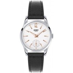 Kaufen Sie Henry London Damenuhr Highgate HL30-US-0001 Quartz