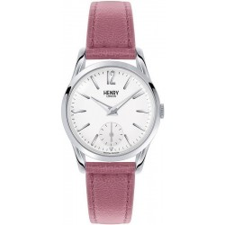 Henry London Damenuhr Hammersmith HL30-US-0059 Quartz
