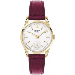 Kaufen Sie Henry London Damenuhr Holborn HL30-US-0060 Quartz