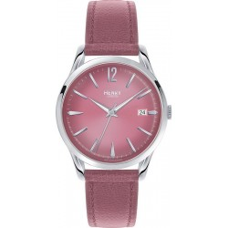 Henry London Damenuhr Hammersmith HL39-S-0061 Quartz