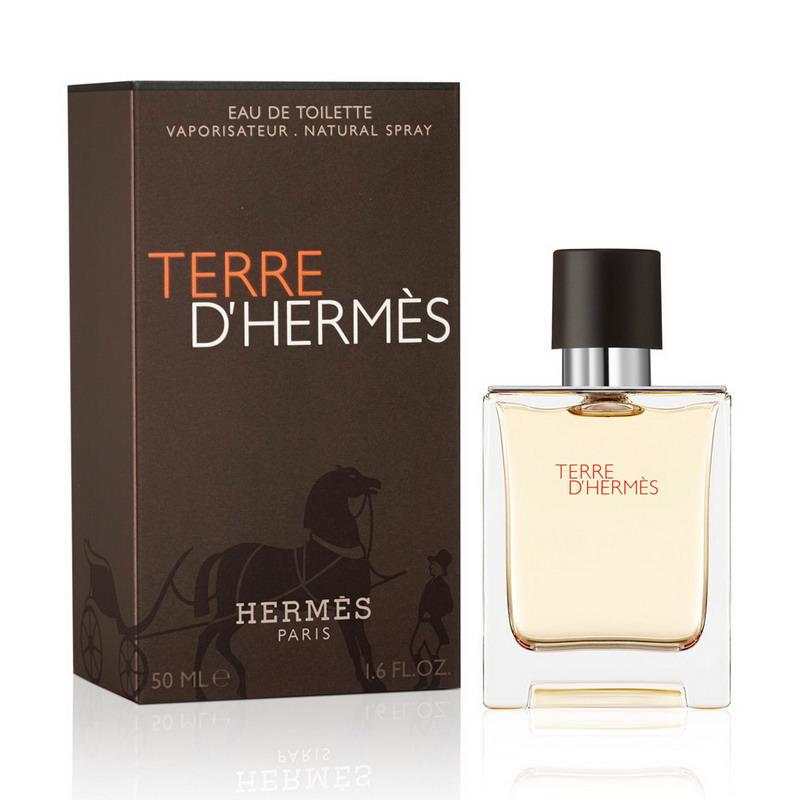 herm s terre d 39 herm s herrenparf m eau de toilette edt vapo 50 ml crivelli shopping. Black Bedroom Furniture Sets. Home Design Ideas