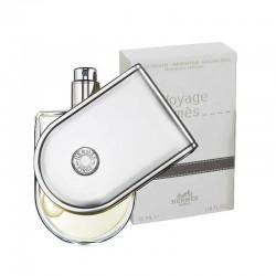 Hermès Voyage d'Hermès Unisexparfüm Eau de Toilette EDT 35 ml