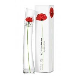 Kenzo Flower by Kenzo Damenparfüm Eau de Parfum EDP 50 ml