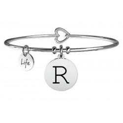 Kidult Damenarmband Symbols Buchstabe R 231555R