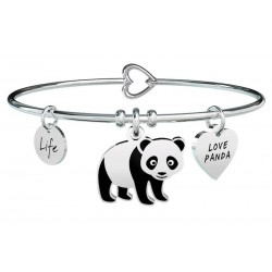 Kaufen Sie Kidult Damenarmband Animal Planet 731294