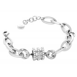 Kaufen Sie Liu Jo Luxury Damenarmband Dolceamara LJ826