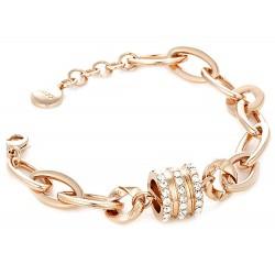 Liu Jo Luxury Damenarmband Dolceamara LJ828