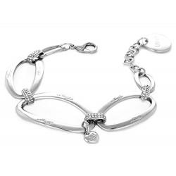 Liu Jo Luxury Damenarmband Dolceamara LJ831
