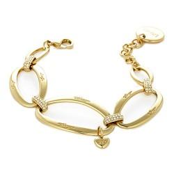 Kaufen Sie Liu Jo Luxury Damenarmband Dolceamara LJ833
