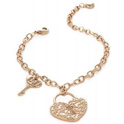 Kaufen Sie Liu Jo Luxury Damenarmband Destini LJ847 Herz