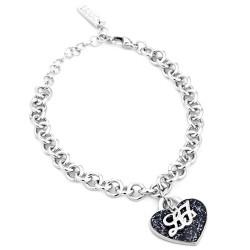 Kaufen Sie Liu Jo Luxury Damenarmband Illumina LJ921 Herz