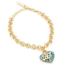 Kaufen Sie Liu Jo Luxury Damenarmband Illumina LJ922 Herz