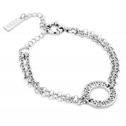 Kaufen Sie Liu Jo Luxury Damenarmband Dolceamara LJ927