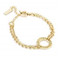 Kaufen Sie Liu Jo Luxury Damenarmband Dolceamara LJ931