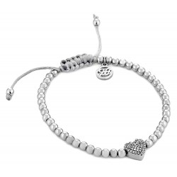 Kaufen Sie Liu Jo Luxury Damenarmband Destini LJ943S