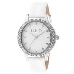 Kaufen Sie Liu Jo Luxury Damenuhr Giselle TLJ1006