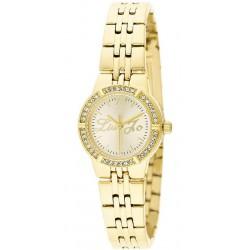 Kaufen Sie Liu Jo Luxury Damenuhr Cindy TLJ725
