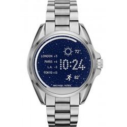 Kaufen Sie Michael Kors Access Bradshaw Smartwatch Damenuhr MKT5012