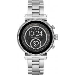 Kaufen Sie Michael Kors Access Sofie Smartwatch Damenuhr MKT5061