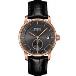 Kaufen Sie Mido Herrenuhr Baroncelli II M86083134 Automatik