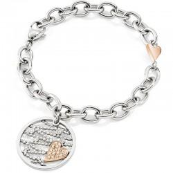 Kaufen Sie Morellato Damenarmband Cuoremio SADA08 Herz