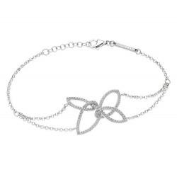 Kaufen Sie Morellato Damenarmband 1930 SAHA06
