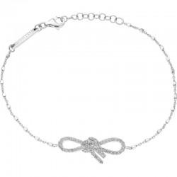 Kaufen Sie Morellato Damenarmband 1930 SAHA07