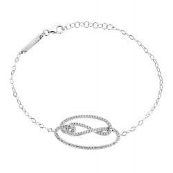 Kaufen Sie Morellato Damenarmband 1930 SAHA08