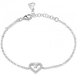 Kaufen Sie Morellato Damenarmband Cuori SAIV07