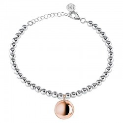 Kaufen Sie Morellato Damenarmband Boule SALY08