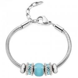 Kaufen Sie Morellato Damenarmband Drops SCZ535