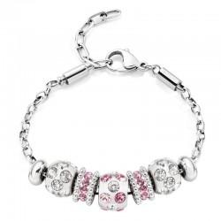 Kaufen Sie Morellato Damenarmband Drops SCZ537