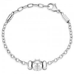 Kaufen Sie Morellato Damenarmband Drops SCZ723