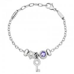 Kaufen Sie Morellato Damenarmband Drops SCZ788