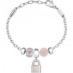 Morellato Damenarmband Drops SCZ969