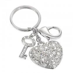 Kaufen Sie Morellato Damen Schlüsselring Magic SD0307