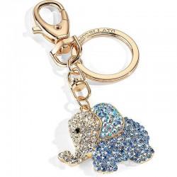 Kaufen Sie Morellato Damen Schlüsselring Dumbo SD0321