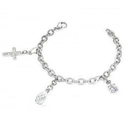 Morellato Damenarmband Allegria SOY11
