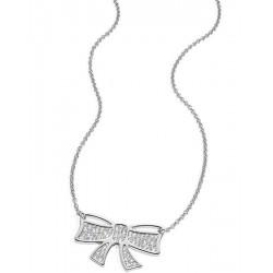 Kaufen Sie Morellato Damenhalskette Lady SYS01