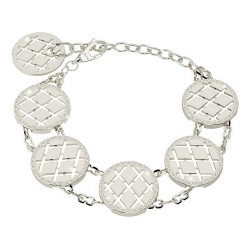 Kaufen Sie Rebecca Damenarmband Melrose 10 B10BBB08
