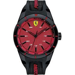 Kaufen Sie Scuderia Ferrari Herrenuhr RedRev 0830248