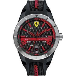 Kaufen Sie Scuderia Ferrari Herrenuhr Red Rev T 0830253
