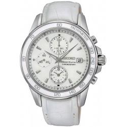 Seiko Damenuhr Sportura Lady SNDX99P1 Chronograph Quartz kaufen