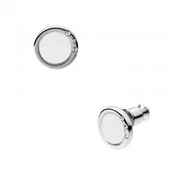 Kaufen Sie Skagen Damenohrringe Sea Glass SKJ0103040