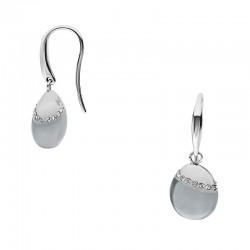 Kaufen Sie Skagen Damenohrringe Sea Glass SKJ0174040