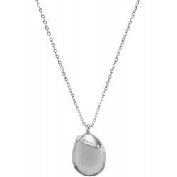 Kaufen Sie Skagen Damenhalskette Sea Glass SKJ0176040