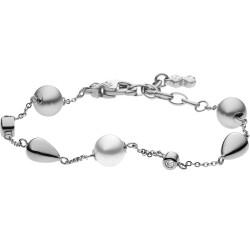 Skagen Damenarmband Agnethe SKJ0403040