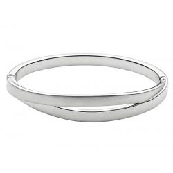 Kaufen Sie Skagen Damenarmband Elin SKJ0714040