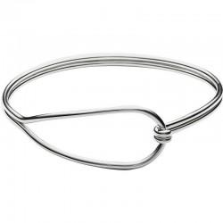 Kaufen Sie Skagen Damenarmband Anette SKJ0721040