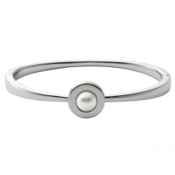 Kaufen Sie Skagen Damenarmband Agnethe SKJ0794040